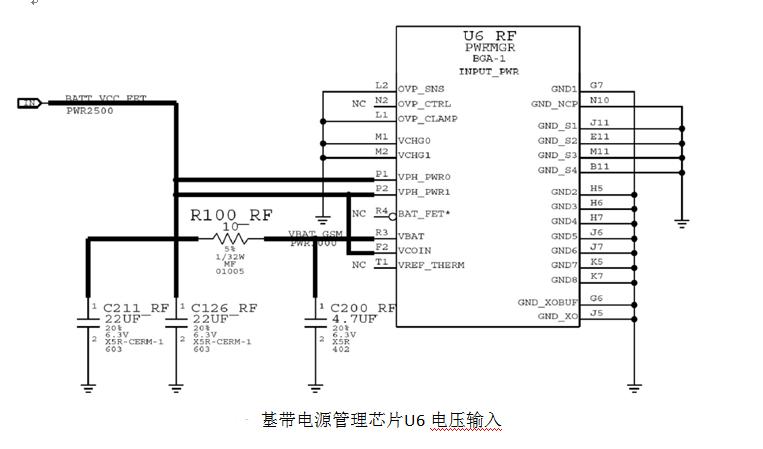 电路 电路图 电子 原理图 763_449