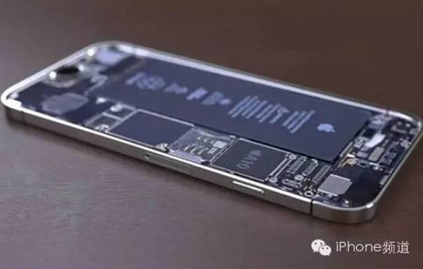 iphone6 刷机常见问题和解决办法_手机维修培训_兰德